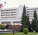 Hotel Radin ****