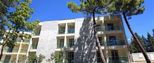 Hotel Crvena Luka
