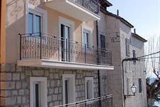 Vila GRBAVAC
