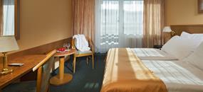 HOTEL RESORT HORAL