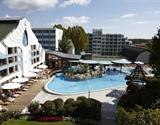 Hotel CARBONA ****