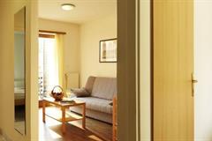 Apartmány REGINA - ubytování 1 noc
