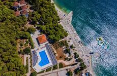 Hotel MEDENA - Ubytování 7-14 nocí
