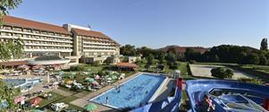 Hotel Pelion