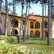 Villaggio ORCHIDEA ***