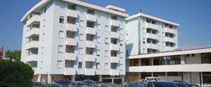 Condominio Monaco