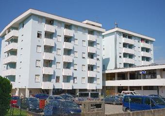Rezidence MONACO