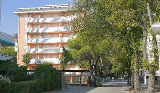 Rezidence MALTA