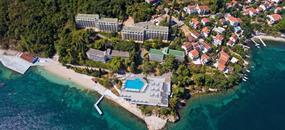 Hotel Iberostar Herceg Novi