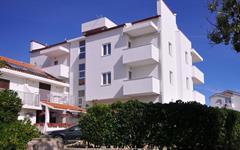 Hotel INTERMEZZO