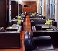 Hotel SPA GOLFER - Ubytování 1 noc