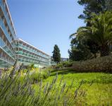 Wellness hotel Aurora ****