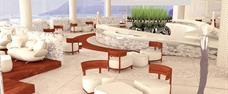 Hotel SPLENDID-Conference and Spa Resort - ubytování