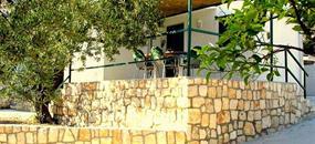 Apartmány DUBRA - Ubytování