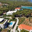 Hotel Velaris Resort ***