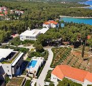 Hotel Velaris Resort