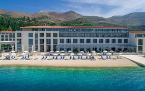 Grand hotel ADMIRAL