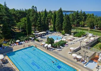 PICAL SUNNY HOTEL by VALAMAR