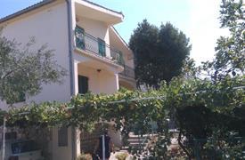 Penzion Pikolo