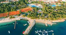 VALAMAR TAMARIS RESORT - Agava
