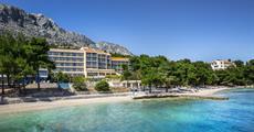 Hotel Aminess Grand Azur