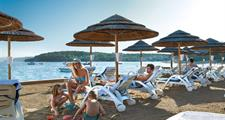 VALAMAR TAMARIS RESORT - Villas