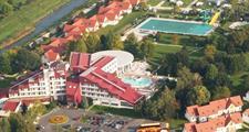 Hotel LIPA - Ubytování 1 noc