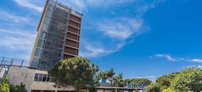 Hotel Adriatic Guest House