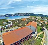 Hotel Plaža ***