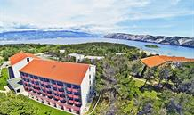 LOPAR SUNNY HOTEL