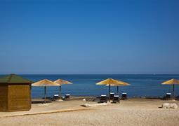 Aminess Maravea Premium Village