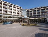 Hotel AJDA - Ubytování 1 noc ****