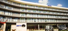 Hotel PARK INN Zalakaros - Ubytování
