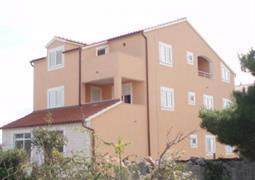 Apartmány MARTINA