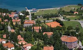 Hotel Resort San Simon
