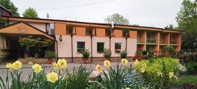 hotel Elenka