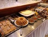 SPA & Wellness Hotel ORCHIDEA - Ubytování se snídaní ***