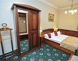 Hotel EGER ***
