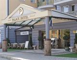 Hotel PALACE - Wellness balíček (3 noci) ****
