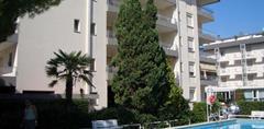 Apartmány San Nichola's