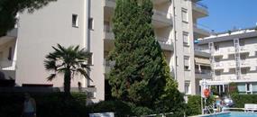 Rezidence SAN NICHOLA'S
