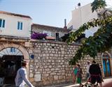 Vila NIKOLA 2 - ubytování