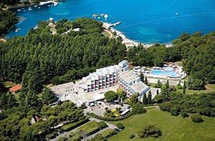 Hotel Valamar Rubin