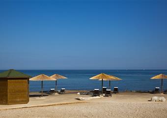 Holiday Homes MARAVEA Camping Resort