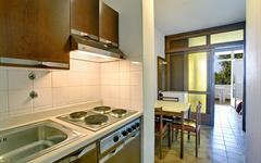Apartmány LANTERNA typ B - Ubytování bez stravy