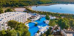 AMADRIA PARK hotel JAKOV - Ubytování
