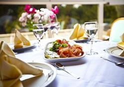 RIVIJERA Sunny Resort by Valamar - Ubytování 7-14 nocí