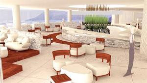 Hotel SPLENDID & SPA RESORT - ubytování