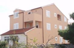 Apartmány MARTINA - Ubytování