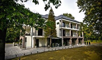 Hotel Divina Boutique